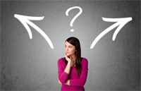 Decision-Making is Critical When Running a Business