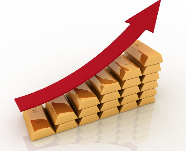 3 Ways to Increase Production by 100K in the Next Twelve Months
