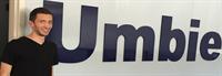 3 Umbie DentalCare Employee Profile: Doug MacNeil
