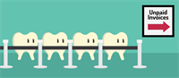 How a Dental Fee Schedule Can Help With Invoicing
