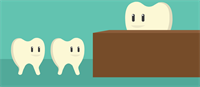 7 Dental Office Customer Service Techniques the Pros Use