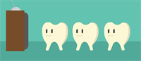 How To Create Dental Patient Education Videos That Inform & Convert