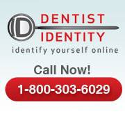 What Every Dentist Needs to Know about Online Dental Marketing