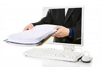 Pitfalls of Patient Registration Options: Paper, PDF, and Online Registration