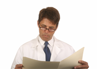 How To Speak To Your Diabetic Patient's Physician