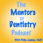 Life in Prosthodontics Residency with Dr. Eric Bailey