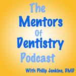 Episode 8-Special Needs Dentistry in the OR with Dr. Jordan Blankenship-Sniker
