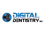 Google+ Primer for Dentists