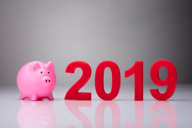 How Much Should I Spend on My Dental Marketing in 2019?