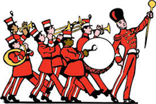 What Every Dentist Can Learn From Band Geeks