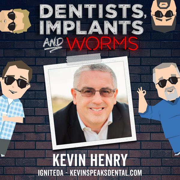 Episode 104: Ignite Your Dental Assistants