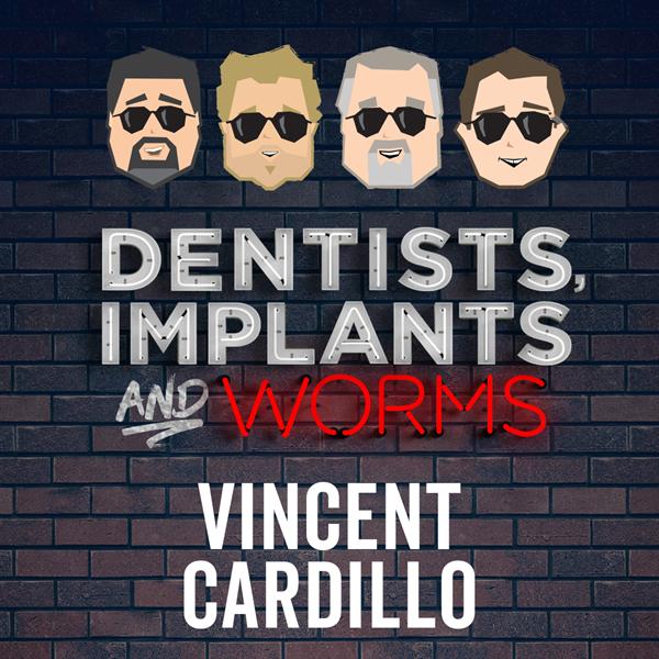 Episode 106: Dental Management Innovations