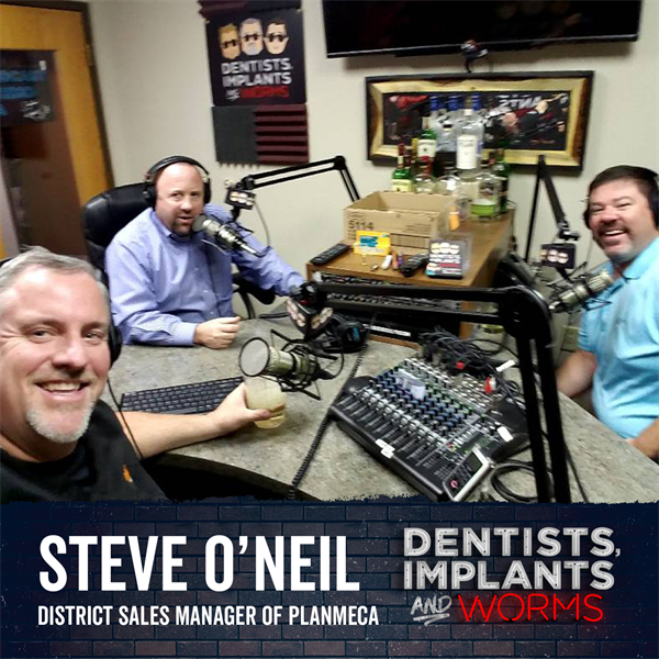 Episode 146: Innovating with Planmeca