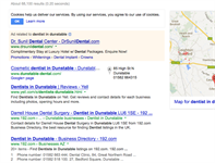 Google Adwords Is The New Search Engine Optimisation