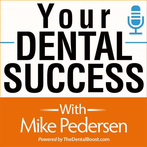 Helping Dentists Attract More High Value Patients