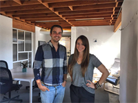WONDERIST AGENCY EXPANDS TO NEW OFFICE!