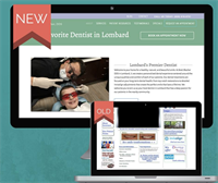 FOUR QUESTIONS TO ASK BEFORE CREATING A NEW WEBSITE FOR WISCONSIN DENTAL ASSOCIATION