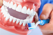 How To Care For Dentures