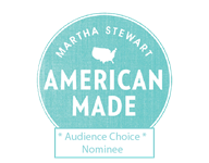 York Dental Lab has been Nominated as AMERICAN MADE! VOTE HERE!!!