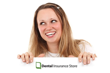 Dental Plan Shopping Tips 2