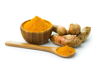 Turmeric: The Oral Health Miracle Spice