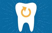 Are Self-Healing Teeth Possible?
