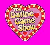The Dental Plan Dating Game