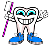 Save your teeth with the best cosmetic Filings from Shelby dentist