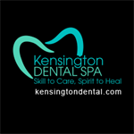 The differences between specialist treatments and general dentistry