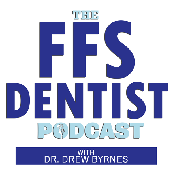 How to Stand Out as a FFS Practice - Toothbar with Dr. Kimberley Barclay