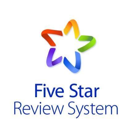 Getting Google Reviews
