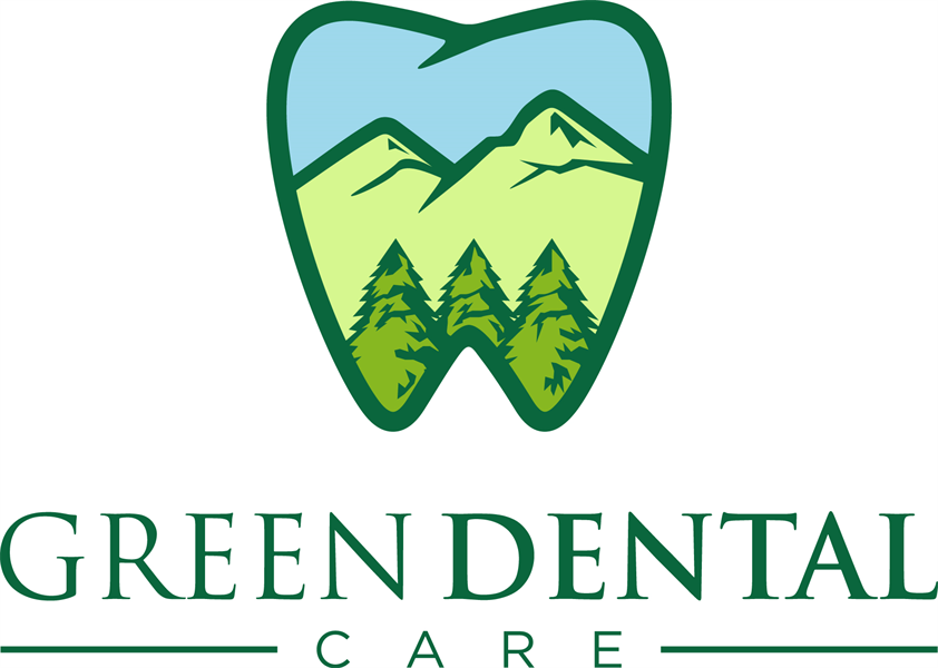 Finding the right dentist in Parker, CO