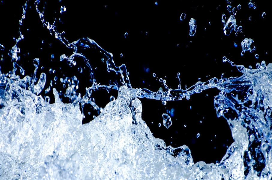 SALIVA - A Miracle Fluid