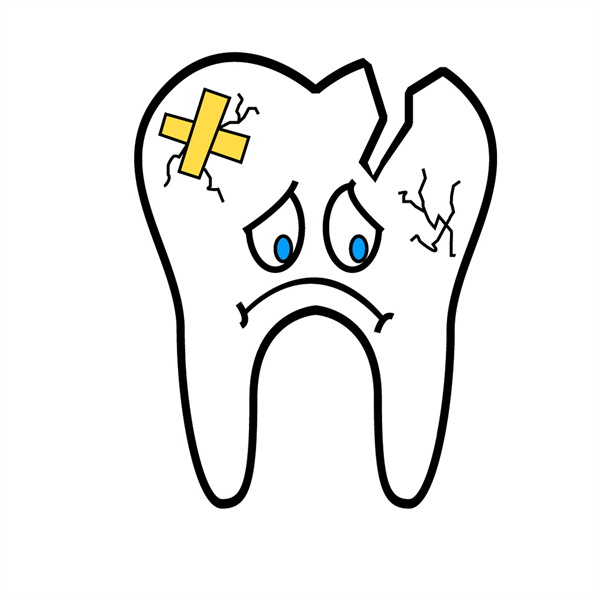 11 Dental Problems That Cause Other Problems