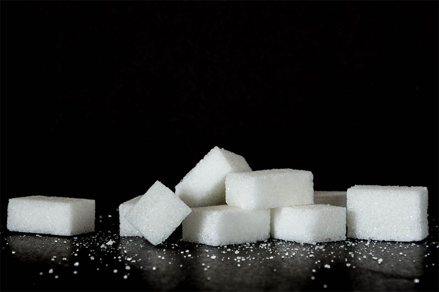 It's the Sugar: 7 Essentials to Know