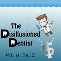 Episode 5 Dental Attorney with David Cohen