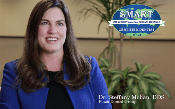 Dental Office Management Tips by Steffany Mohan DDS
