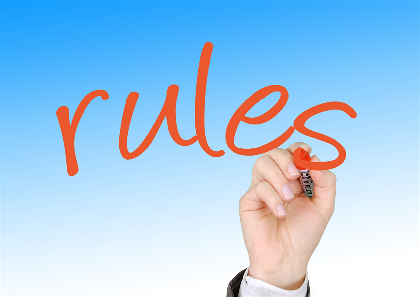 Steffany Mohan DDS: 5 Golden Rules That I Have Learned as a Dentist