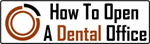4 Staff LEADERSHIP Tips for Dentists – from a PhD in Business
