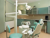 Increase your dental practice client base during tough times with a bank statement loan.