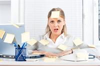 ENTREPRENEUR'S TIPS #29:  HAS YOUR MAJOR CLIENT TAKEN OVER YOUR BUSINESS?