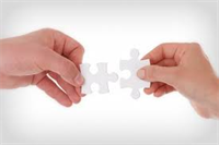Entrepreneur Tip #35: Avoid Partnerships that Lead to Sunk Costs