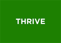 Entrepreneur Tip #37: Do I Need To Give Myself Permission to Thrive?