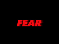 Entrepreneur Tip #39 – Does Fear Have You In Its Grip?