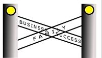 Entrepreneur Tip #46 Could Your Loved Ones Derail Your Entrepreneurial Goals?