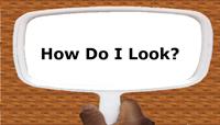 Entrepreneur Tip #47 Appearances Do Matter
