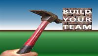 Entrepreneur Tip #50 - How Do I Build My Team?