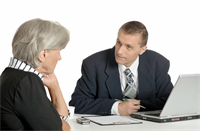 5 Tips from a HIPAA Consultant