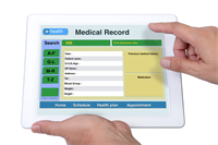 Protected Health Information - Striking Fear When it comes to being Compromised