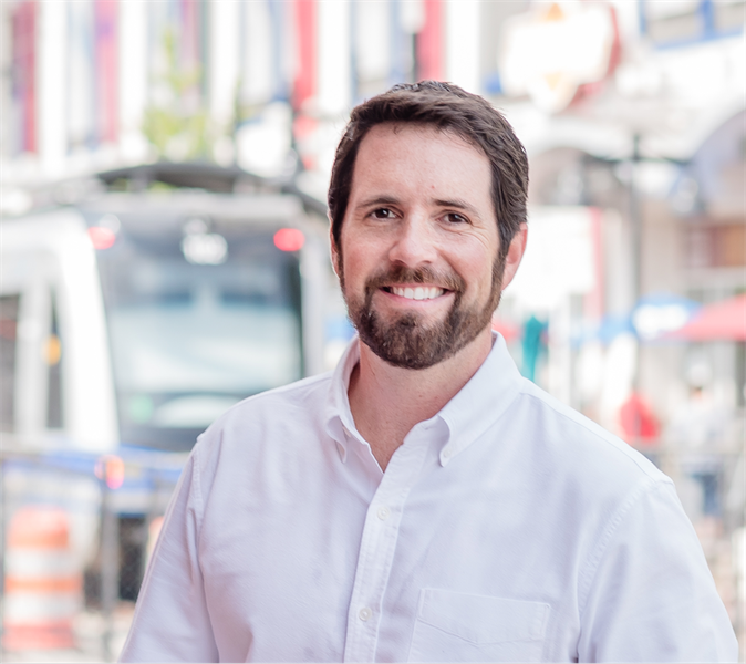 130: Advertising And Investing In Your Practice with Ben Shaver